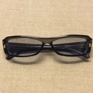 Gucci Eyeglasses Frames 1455/s